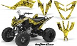 Yamaha Raptor 250 AMR Graphics BUTTERFLIES Yellow 150x90 - Yamaha Raptor 250 Graphics
