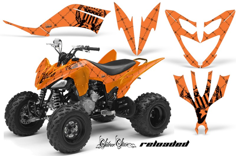 Yamaha-Raptor-250-AMR-Graphics-Reloaded-BlackOrangeBG