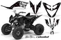 Yamaha-Raptor-250-AMR-Graphics-Reloaded-WhiteBlackBG