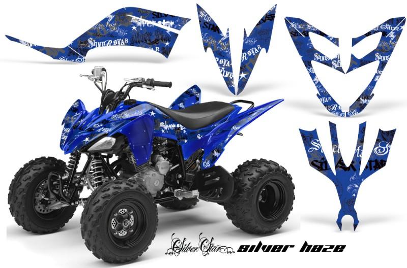 Yamaha-Raptor-250-AMR-Graphics-Silverhaze-BlackBlueBG