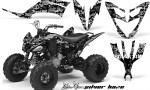 Yamaha Raptor 250 AMR Graphics Silverhaze WhiteBlackBG 150x90 - Yamaha Raptor 250 Graphics