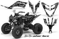 Yamaha-Raptor-250-AMR-Graphics-Silverhaze-WhiteBlackBG