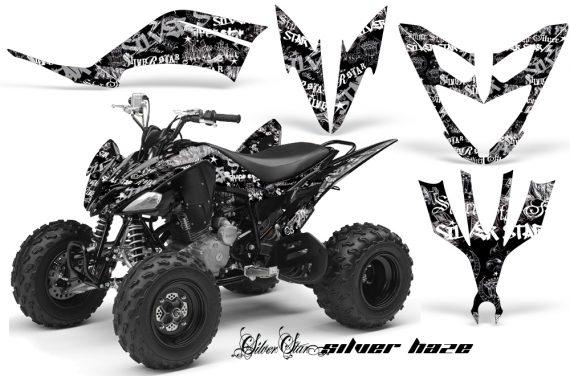 Yamaha Raptor 250 AMR Graphics Silverhaze WhiteBlackBG 570x376 - Yamaha Raptor 250 Graphics