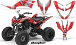 Yamaha Raptor 250 AMR Graphics TBOMBER RED 2 150x90 - Yamaha Raptor 250 Graphics