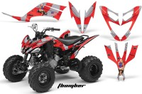 Yamaha-Raptor-250-AMR-Graphics-TBOMBER-RED_2