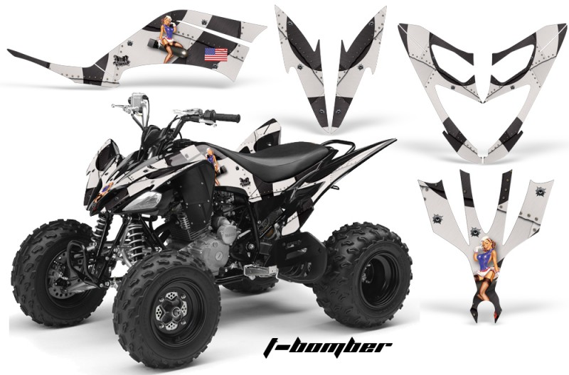 Yamaha-Raptor-250-AMR-Graphics-TBomber-Black