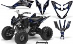 Yamaha Raptor 250 AMR Graphics Toxicity Blue 150x90 - Yamaha Raptor 250 Graphics