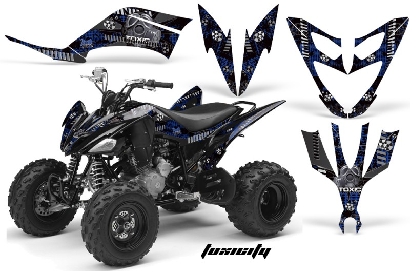 Yamaha-Raptor-250-AMR-Graphics-Toxicity-Blue