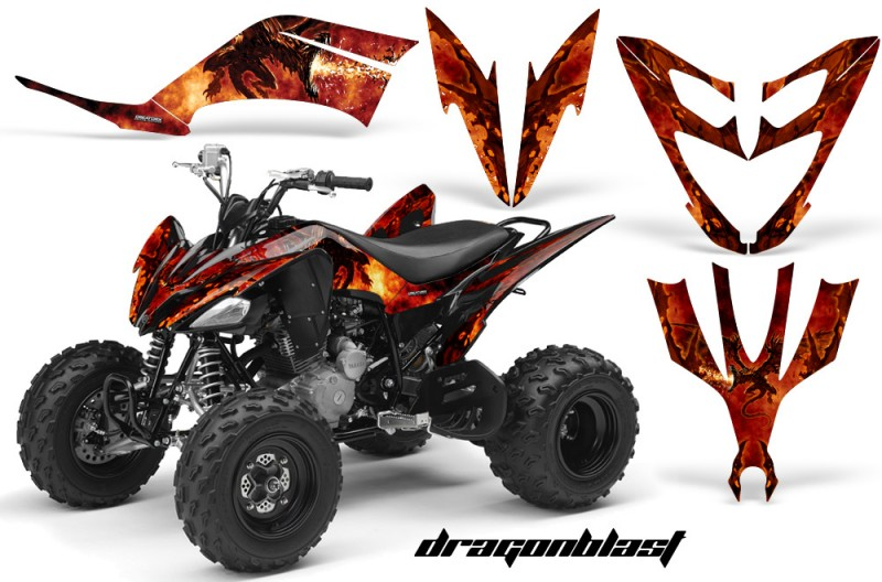 Yamaha-Raptor-250-CreatorX-Graphics-Kit-Dragonblast