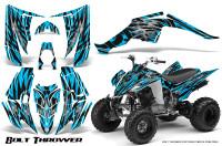 Yamaha-Raptor-350-CreatorX-Graphics-Kit-Bolt-Thrower-BlueIce