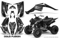Yamaha-Raptor-350-CreatorX-Graphics-Kit-Cold-Fusion-Black