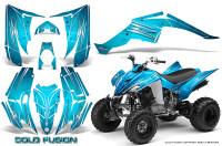 Yamaha-Raptor-350-CreatorX-Graphics-Kit-Cold-Fusion-BlueIce