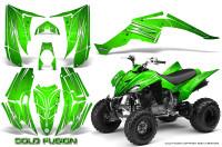 Yamaha-Raptor-350-CreatorX-Graphics-Kit-Cold-Fusion-Green