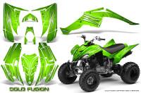 Yamaha-Raptor-350-CreatorX-Graphics-Kit-Cold-Fusion-GreenLime