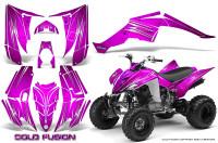 Yamaha-Raptor-350-CreatorX-Graphics-Kit-Cold-Fusion-Pink