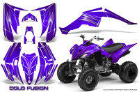 Yamaha-Raptor-350-CreatorX-Graphics-Kit-Cold-Fusion-Purple