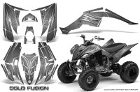 Yamaha-Raptor-350-CreatorX-Graphics-Kit-Cold-Fusion-Silver