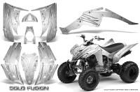 Yamaha-Raptor-350-CreatorX-Graphics-Kit-Cold-Fusion-White