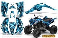 Yamaha-Raptor-350-CreatorX-Graphics-Kit-Inferno-BlueIce
