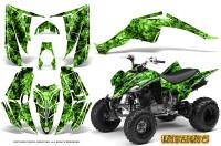 Yamaha-Raptor-350-CreatorX-Graphics-Kit-Inferno-Green