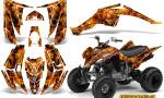 Yamaha-Raptor-350-CreatorX-Graphics-Kit-Inferno-Orange