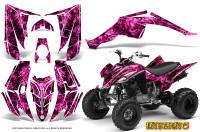 Yamaha-Raptor-350-CreatorX-Graphics-Kit-Inferno-Pink