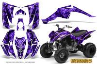 Yamaha-Raptor-350-CreatorX-Graphics-Kit-Inferno-Purple