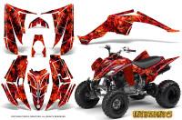 Yamaha-Raptor-350-CreatorX-Graphics-Kit-Inferno-Red