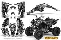 Yamaha-Raptor-350-CreatorX-Graphics-Kit-Inferno-Silver