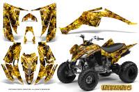 Yamaha-Raptor-350-CreatorX-Graphics-Kit-Inferno-Yellow