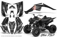 Yamaha-Raptor-350-CreatorX-Graphics-Kit-You-Rock-Black