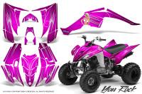 Yamaha-Raptor-350-CreatorX-Graphics-Kit-You-Rock-Pink