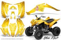 Yamaha-Raptor-350-CreatorX-Graphics-Kit-You-Rock-Yellow