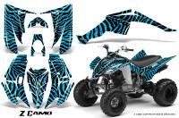 Yamaha-Raptor-350-CreatorX-Graphics-Kit-ZCamo-BlueIce