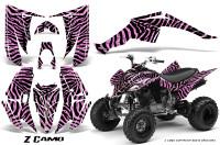 Yamaha-Raptor-350-CreatorX-Graphics-Kit-ZCamo-PinkLite-BB