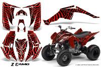 Yamaha-Raptor-350-CreatorX-Graphics-Kit-ZCamo-Red