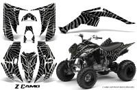 Yamaha-Raptor-350-CreatorX-Graphics-Kit-ZCamo-Silver