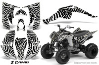 Yamaha-Raptor-350-CreatorX-Graphics-Kit-ZCamo-White