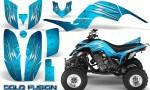 Yamaha Raptor 660 CreatorX Graphics Kit Cold Fusion BlueIce 150x90 - Yamaha Raptor 660 Graphics