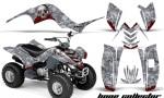 Yamaha Raptor 80 AMR Graphic Kit BC S 150x90 - Yamaha Raptor 80 Graphics