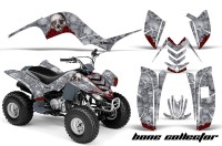 Yamaha-Raptor-80-AMR-Graphic-Kit-BC-S