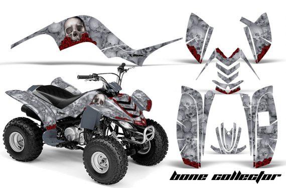 Yamaha Raptor 80 AMR Graphic Kit BC S 570x376 - Yamaha Raptor 80 Graphics