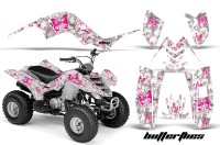 Yamaha-Raptor-80-AMR-Graphic-Kit-BF-PW