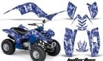 Yamaha Raptor 80 AMR Graphic Kit BF WU 150x90 - Yamaha Raptor 80 Graphics