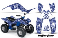 Yamaha-Raptor-80-AMR-Graphic-Kit-BF-WU