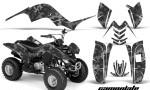 Yamaha Raptor 80 AMR Graphic Kit CP B 150x90 - Yamaha Raptor 80 Graphics