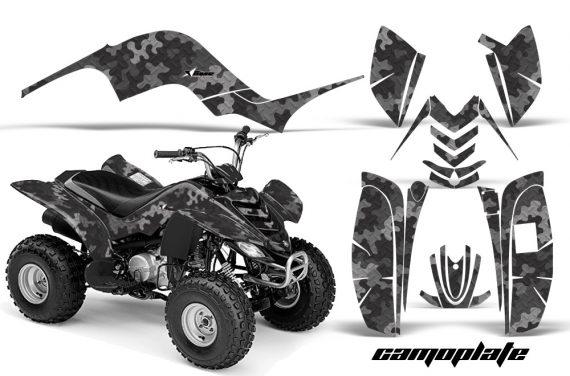 Yamaha Raptor 80 AMR Graphic Kit CP B 570x376 - Yamaha Raptor 80 Graphics