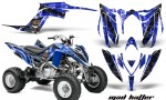 Yamaha Raptor YFM700R 2013 AMR Graphics Kit MAD HATTER UK 150x90 - Yamaha Raptor 700 2013-2018 Graphics