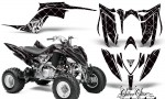 Yamaha Raptor YFM700R 2013 AMR Graphics Kit SSR WK 150x90 - Yamaha Raptor 700 2013-2018 Graphics