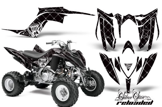 Yamaha Raptor YFM700R 2013 AMR Graphics Kit SSR WK 570x376 - Yamaha Raptor 700 2013-2018 Graphics